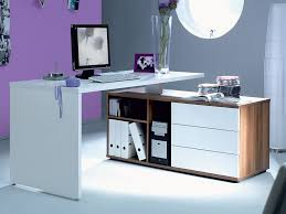 size 1024x768 simple home office. Full Size Of Office:extraordinary Quality Computer Desk Fancy Home Decorating Ideas With Simple 1024x768 Office H