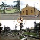 imagem de Amaraji Pernambuco n-6