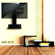 cable box tv mount e2543 mount with shelf mount with shelf wall mount with shelf mounts av express flat screen mount hide cable box behind tv mount