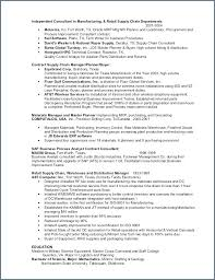 Administration Resumes Business Administration Resume Luxury Personal Statement Examples Cv