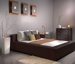 Small Picture Wonderful Bedroom Colour Combinations Grey Color Scheme With To