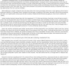 hero essay sample docoments ojazlink essay heroism