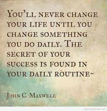 Life Changing Quotes Gorgeous Life Changes Quotes
