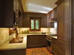 modern kitchen paint colors ideas. Modren Paint Kitchen Cabinet Colors Ideas Paint Color Combinations Antique In Modern L