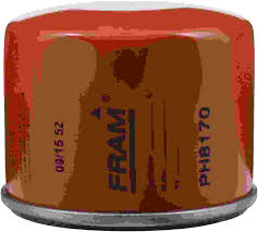 Briggs And Stratton Oil Filter Chart Fram Spin On Oil Filter Ph8170 Fram