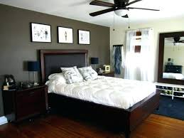 brown accent wall focal wall ideas focal wall paint ideas grey feature wall ideas brown accent