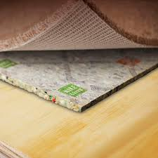 carpet padding. step ahead carpet cushion, with nike grind padding e