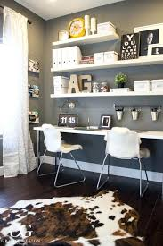 office wall shelving units. Home Office Wall Shelving Check Out My New On  Photographers Paint And Units