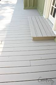 Best 25+ Best deck stain ideas on Pinterest   Deck skirting, Wood ...