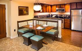 Nice A Home Away From Home At Aulani, A Disney Resort U0026 Spa: 1 Bedroom Villa