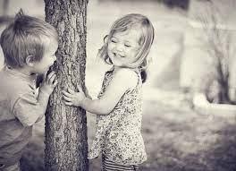 Children Love Wallpapers - Top Free ...