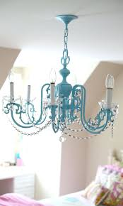 bathroom chandelier lighting bathroom chandelier lighting uk check out this girls chandelier makeover from lindsay wilkes of the cottage mama makeover an