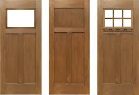 mastergrain your door defined
