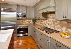 tile kitchen countertops white cabinets. Full Size Of Kitchen:luxury Tile Kitchen Countertops White Cabinets Traditional Mesmerizing E