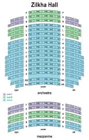 Hobby Center Seating Chart Hobby Center Houston Tx Gamestop Guitar Hero Ps3