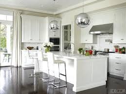 best stone countertops quartz ideas best granite stone s dealers inexpensive kitchen delightful unique to make