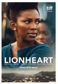Image result for lion heart