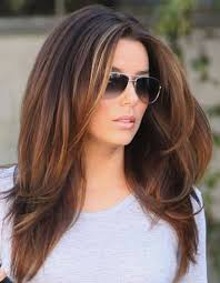 Modern Hairstyles 2015 Hair Cut And Hairstyle Inspirations