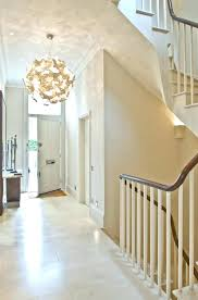 modern entry pendant light hallway lighting ideas contemporary foyer chandeliers hall chandelier medium size of chande entry hall chandeliers medium size