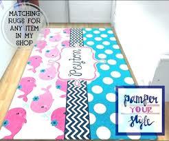 expensive polka dot area rug w67416 polka dot area rug s gray polka dot rug pink