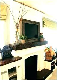 wall decor above fireplace decor above fireplace mantel ideas best on wall home decorators collection mount