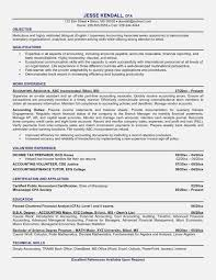 Should I Upload My Resume To Indeed Top 15 Trends In Upload My Invoice And Resume Template Ideas