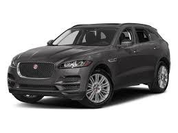 2018 jaguar incentives. interesting incentives 20d premium and 2018 jaguar incentives n