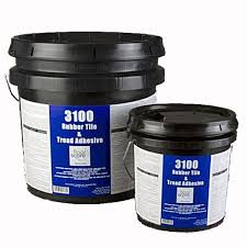 roppe adhesives 3100 rubber tile tread adhesive