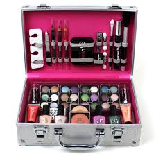 vanity box from reliable makeup jokes suppliers thumbnail 1 thumbnail 2 vanities professional