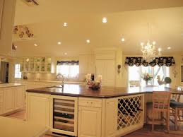 French Country Style Kitchens Kitchen Cabinets French Country Style Kitchen Faucets Clean Up