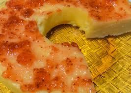 Resep cara membuat cheesecake breadtalk   tanpa oven! Rahasia Membuat Strawberry Cheese Cake Simple Ala Cafe No Mixer No Oven Dan No Ribet Yang Renyah