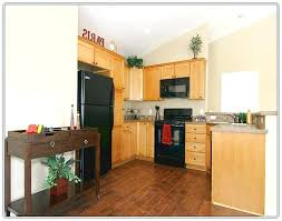 light oak kitchen cabinets modern kitchen with light wood floors on light wood kitchen cabinets with
