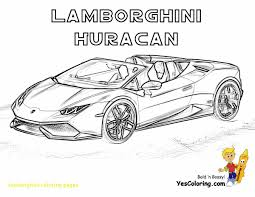 lamborghini coloring pages with 39 lamborghini coloring pages