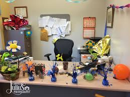 office party decorations. 100+ Ideas Birthday Office Decorations On Cropost.com Party E