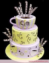 11 Cakes 60th Birthday Party Ideas For Women Photo 60th Birthday