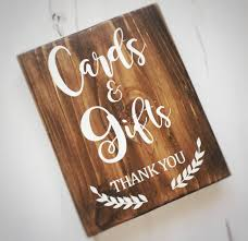 rustic wood signs free standng wood sign cards and gifts signs wedding signs