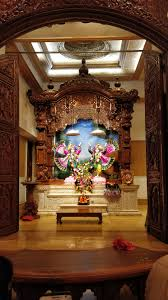 Iskcon Altar Designs Iskcon Temple A Visit Towards God Steemit