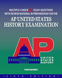 ap us history test prep ap history study guide d s marketing us history