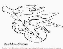 75 Compleet Kleurplaat Pokemon Go Divers Kleurplaatvuurwerkco