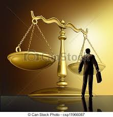 Lawyer Stock Photo Images. 185,602 Lawyer royalty free pictures and photos  available to download from thousands of stock photographers.