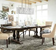 crystal chandelier dining room rectangular chandelier dining room rectangular chandelier dining room antique bronze rectangular crystal