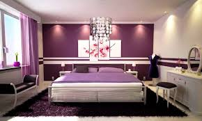 Purple Bedroom White Furniture Purple Bedroom White Furniture Homes Design Inspiration