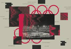 Designing Social Research The Logic Of Anticipation Inside Olympic Destroyer The Most Deceptive Hack In History