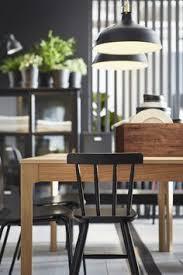 criem um espaço de refeição flexível e funcional