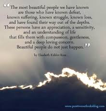 Beautiful People Quote Best of Beautiful People Quote Via WwwPositiveOutlookBlog To Live