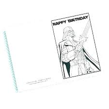 black and white printable birthday cards happy birthday print out cards free printable funny birthday cards