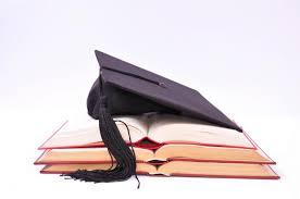 Пример введения дипломной работы ГОСТ по оформлению дипломной  написание дипломной работы