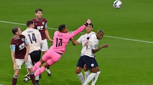 West ham united have strong rivalries with fellow london clubs, but tottenham hotspur are considered the club's main rivals. League Cup Man City Newcastle Man United Win Everton Rips West Ham