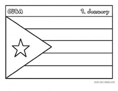 Small Picture Geography for kids France flag coloring page Geography for Kids