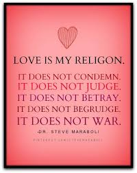 Religious Quotes About Love Simple Religious Quotes About Love Mesmerizing Biblical Quotes About Love